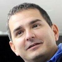Juan Carlos Arango-Lasprilla, Ph.D.